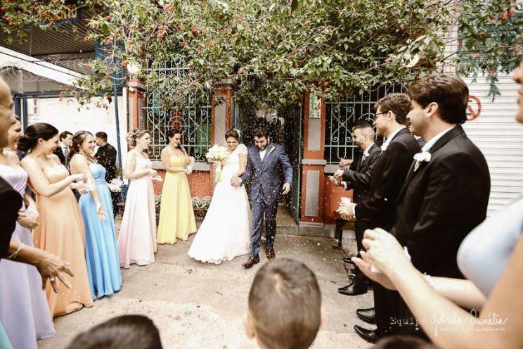 casamento-no-espaco-quintal-00006