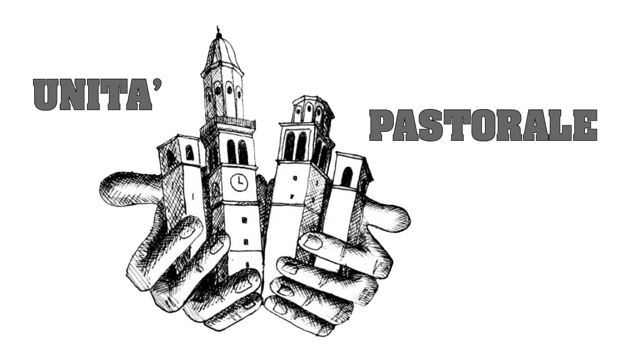 Unità Pastorale