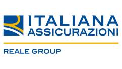 italiana_logo