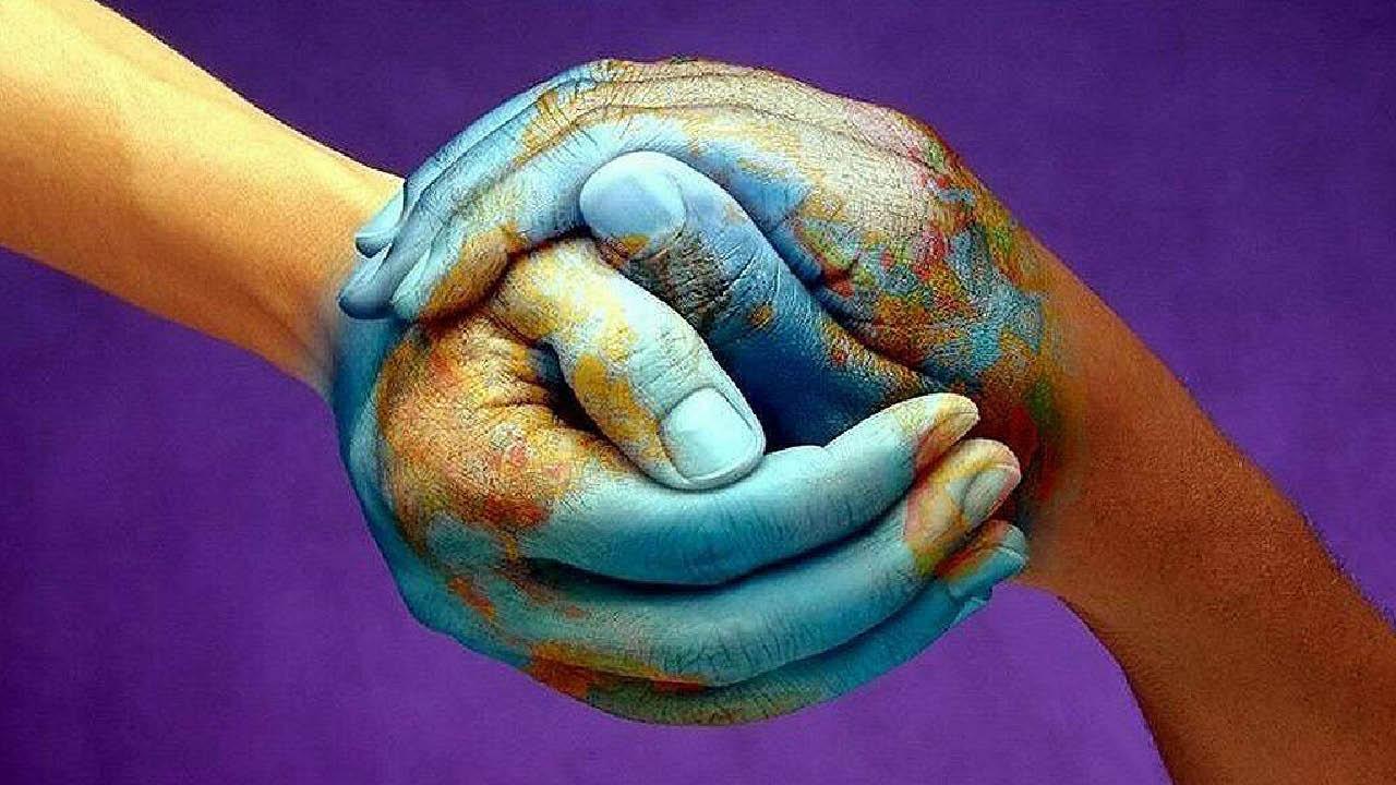 Iniziative a distanza per sentirci uniti e vivi!