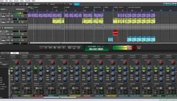 mixcraft 8 tutorial