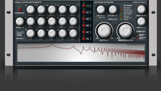 Tracktion Black Friday 50% Flash Sale and Tracktion T6 DAW