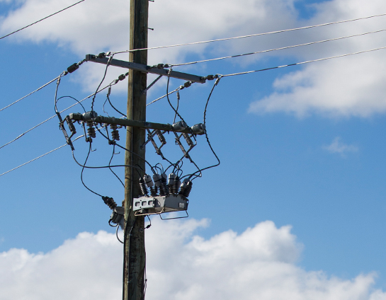 Pcb Transmission Line Delay Electronics And Electrical Quizzes