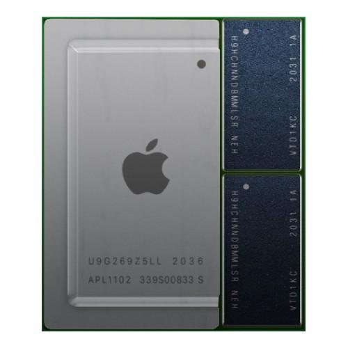 맥북 프로 13 인치 16인치 비교