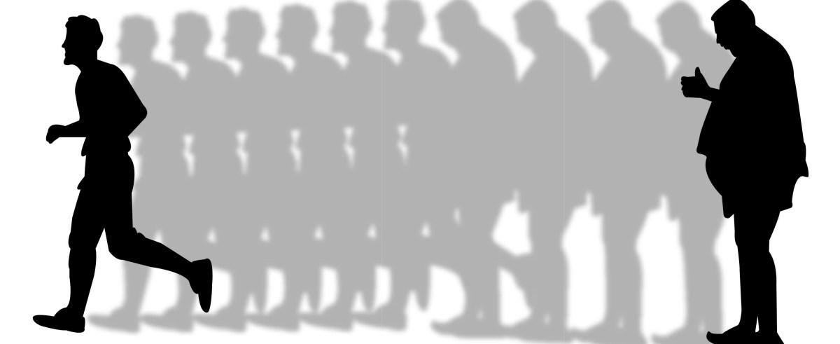 Résultats de recherche d'images pour «different weight»