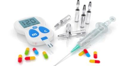 نصائح لمرضى السكري فى رمضان