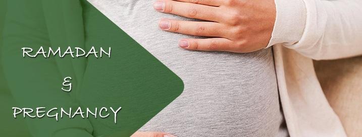 فطور الحامل – نصائح رمضانية