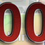 1000 Vectoren