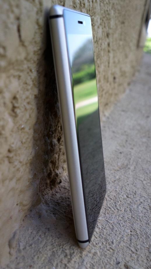 Lumia 925 NPU4