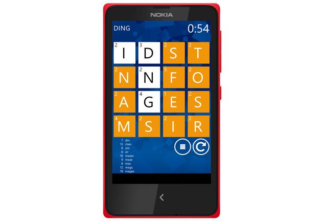 Wordament-on-Nokia-X_feat
