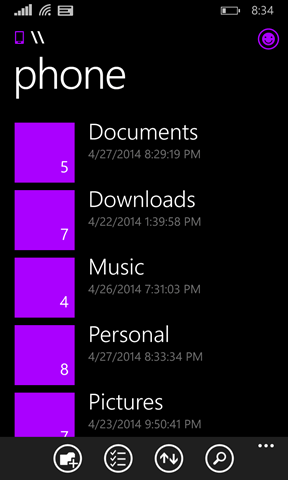 file-manager-4_thumb