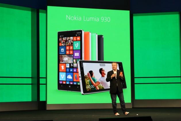 microsoft-build-2014-nokia-lumia-930-stephen-elop-2