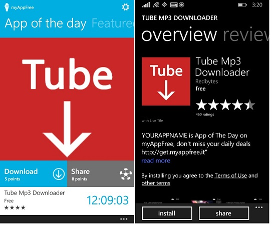 mp3 tube downloader android apk