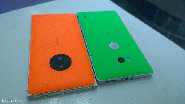 Nokia-Lumia-830-9