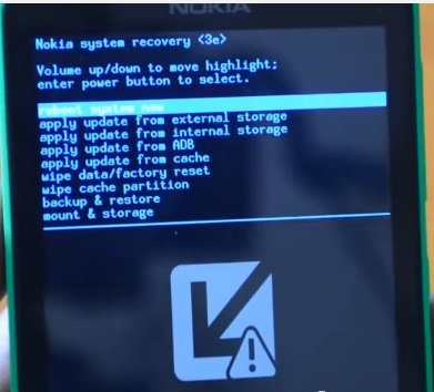 Solid State Drive SSD Data Recovery by ACE Data Recovery