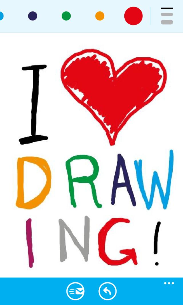 sky14_scr_wp8_ver2-24_15to9_port_drawingsharing_en_72dpi