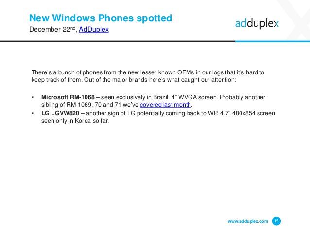 adduplex-windows-phone-statistics-report-december-2014-15-638