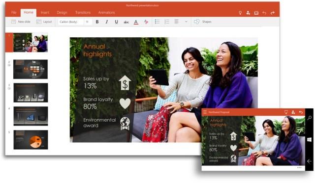 PowerPoint_UI_900x525