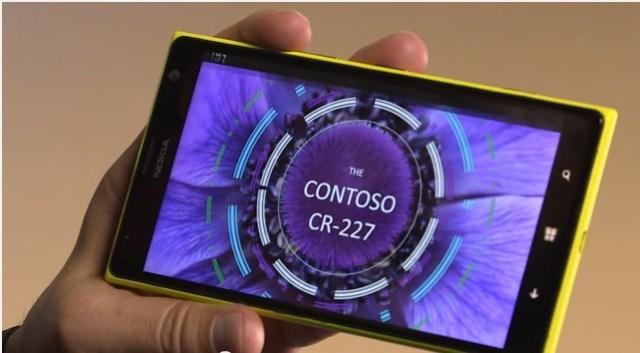 Windows 10 video
