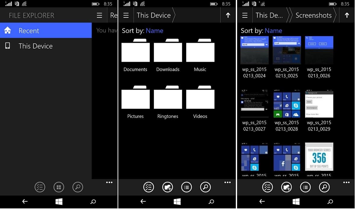 Microsoft Lumia - Wikipedia