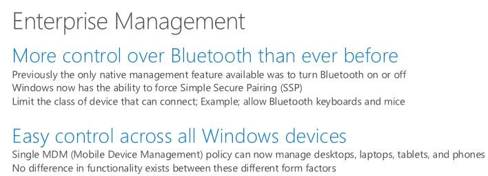windows 10 bluetooth audio codecs