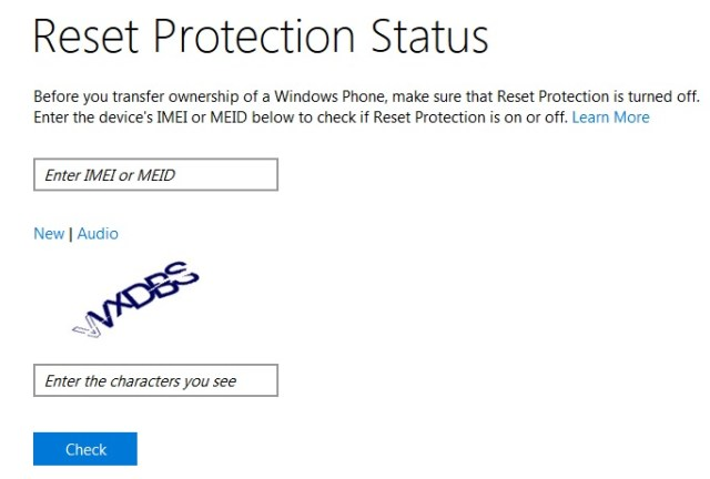 windows 10 how to turn on drive protection