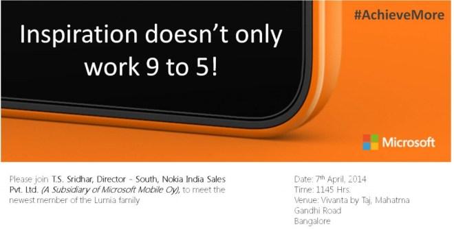Bangalore_invite