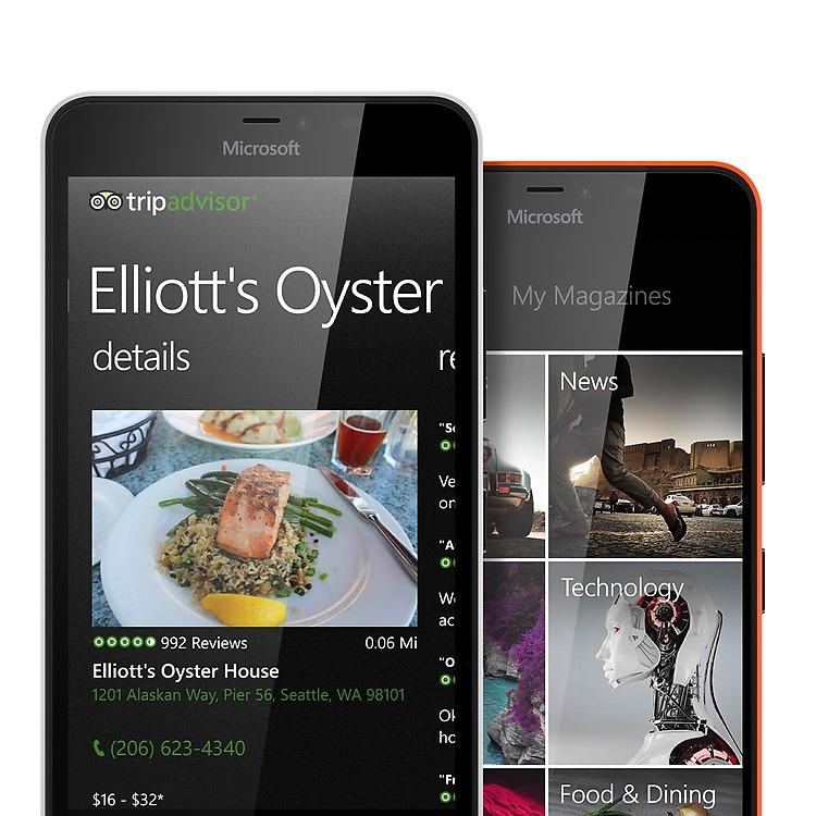 Windows Phone 8 1 GDR2 brings anti-theft