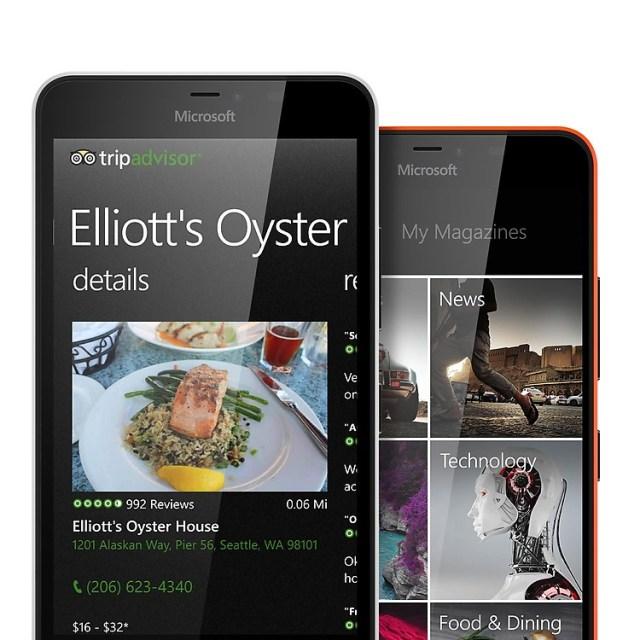 Lumia-640-XL-4g-SSIM-Apps-jpg