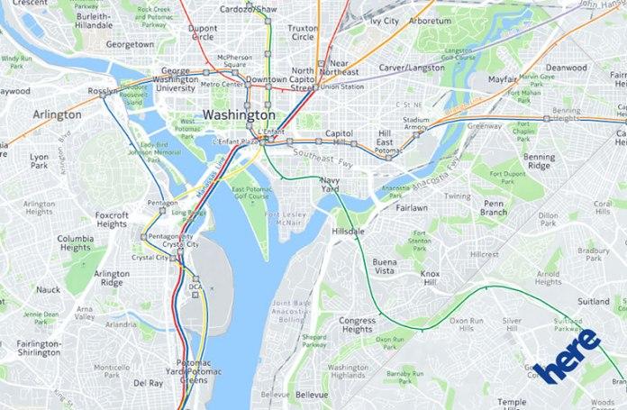 washington-transit-map58