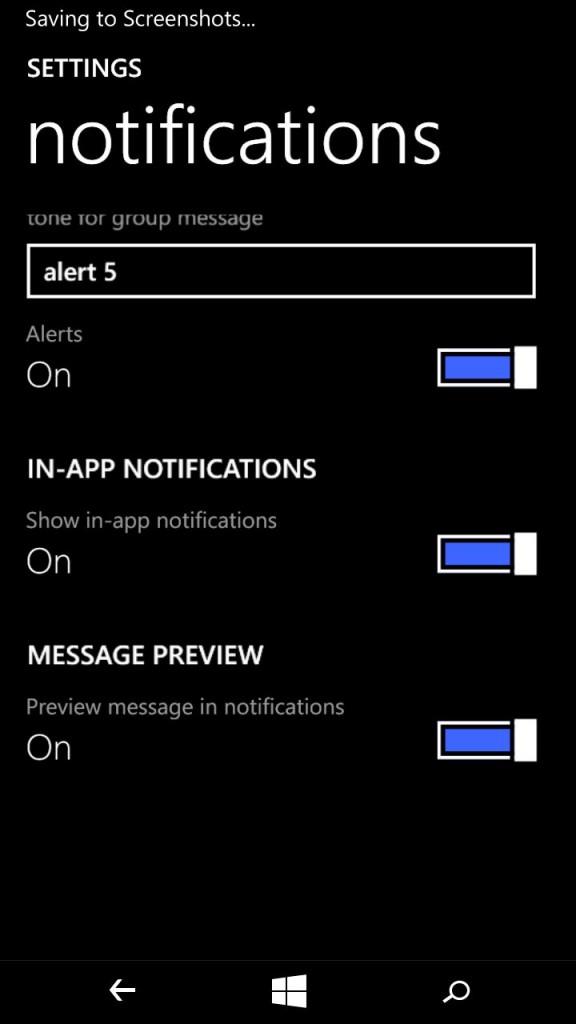 WhatsApp-Notifications-576x1024