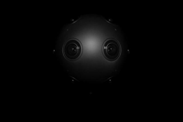 ozo-press-photo-black
