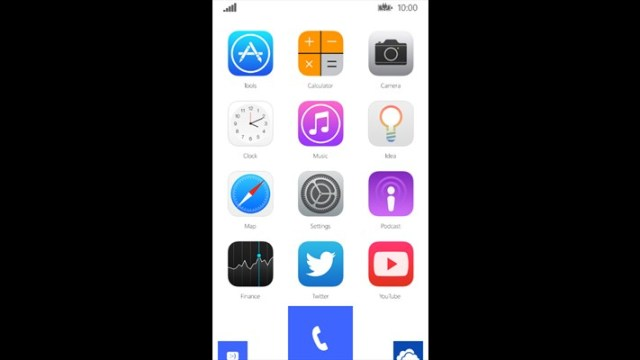 apps.20883.9007199267169374.3c1eaded-c7b2-4350-95cc-da5ae551bbf0.f0b46823-aa13-4328-b53d-3ac71c2aadaf