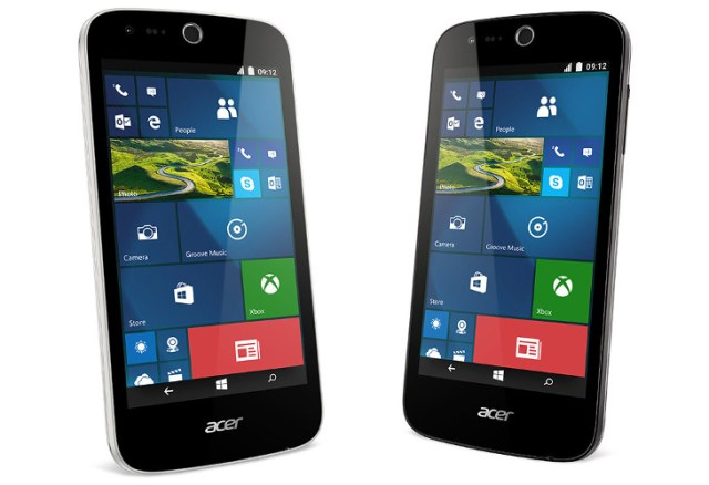 Acer-liquid-M320-M330