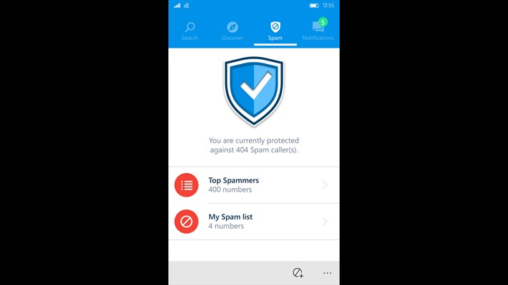 Truecaller app download for java mobile - www jicruesajc cf