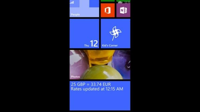 apps.990.13510798882826822.f2cf104b-2f7a-409a-8b5f-97be36dd7d93.01e29345-fabf-448c-9bca-f29ad16a8635