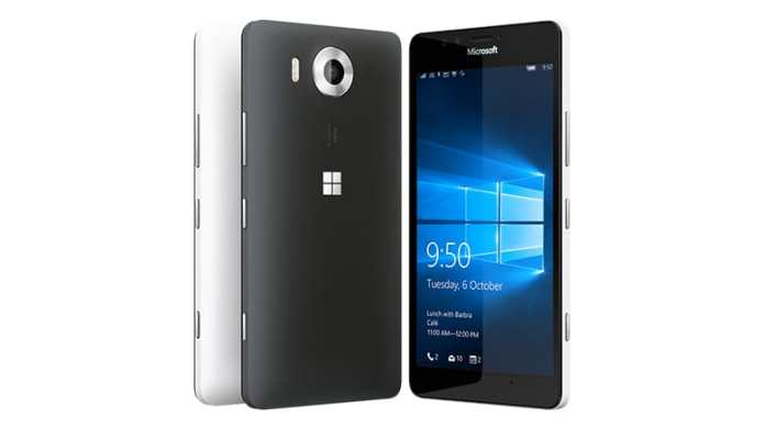 en-EMEA-XL-Microsoft-Lumia-Talkman-White-NQ7-00010-mnco