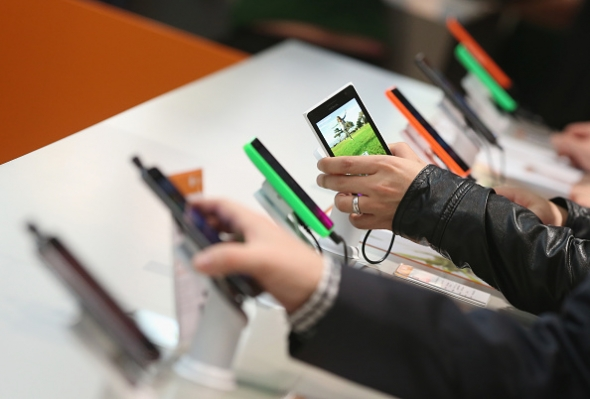 cebit-2015-technology-trade-fair