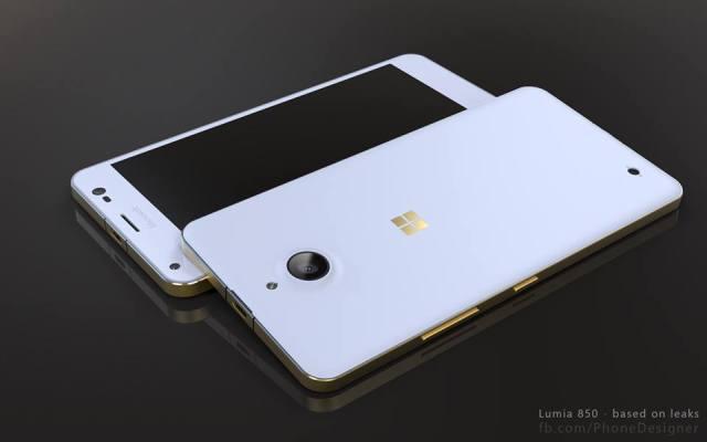 Lumia 850.3