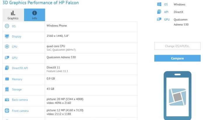 Lumia-Snapdragon 820