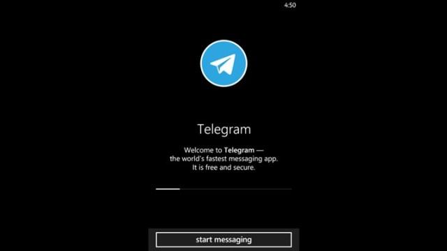 apps.51230.9007199266722211.32e7bf6f-46a3-422a-ae62-f470c6fde6ec