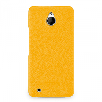 tetded-premium-leather-case-for-microsoft-lumia-850-850-dual-sim-caen-lc-yellow.jpg