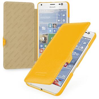 tetded-premium-leather-case-for-microsoft-lumia-850-850-dual-sim-dijon-iii-lc-yellow.jpg