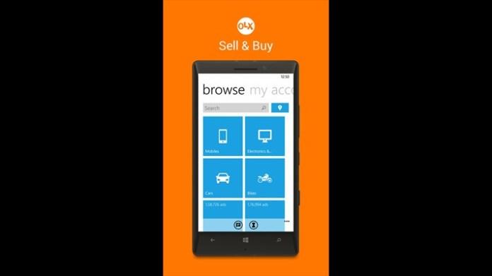 apps.41427.9007199266517970.c97a0038-37f7-4574-b89b-d7f6d514d9c0