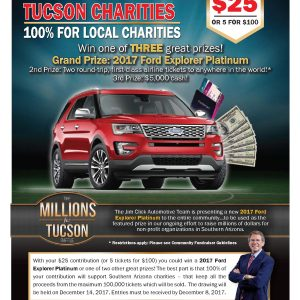Jim-Click-Ford-Explorer-Platinum-Raffle-Flyer-2017-2-pdf