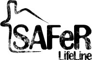 SAFeR_Lifeline