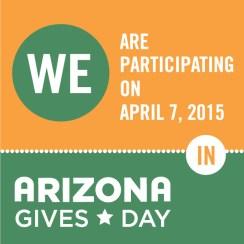 AZ-Gives-Day-Nonprofit-Badge_PARTICIPATING