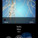 Nokia Carla leaked 2