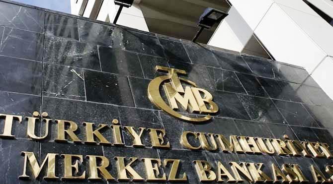 """Bankanın unvanı neden """"Türkiye Cumhuriyet Merkez Bankası""""?"""