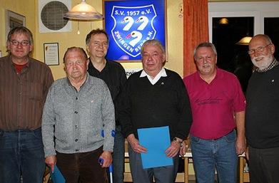 wpid-468Weniger-Vorstand-weniger-Mitglieder-2011-03-30-21-16.jpg